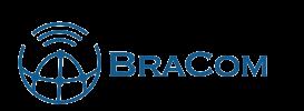 BraCom