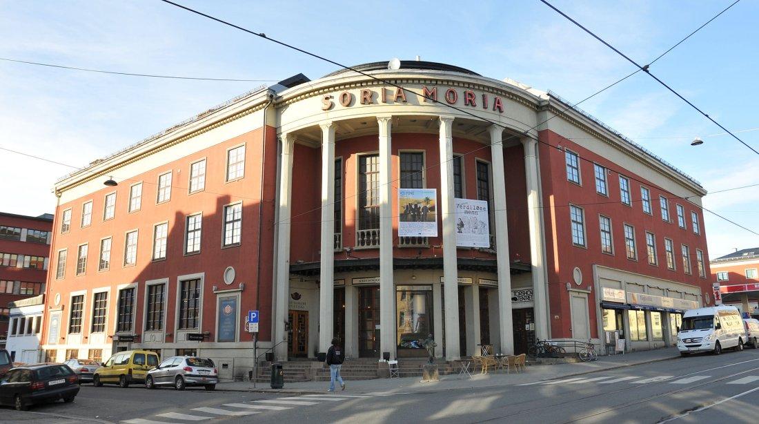 Soria_Moria,_Voftsgate,_Oslo,_20080416.jpg