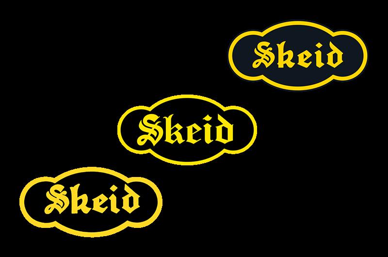 skeid-web-artikkelbilde_800x530-logoutvikling