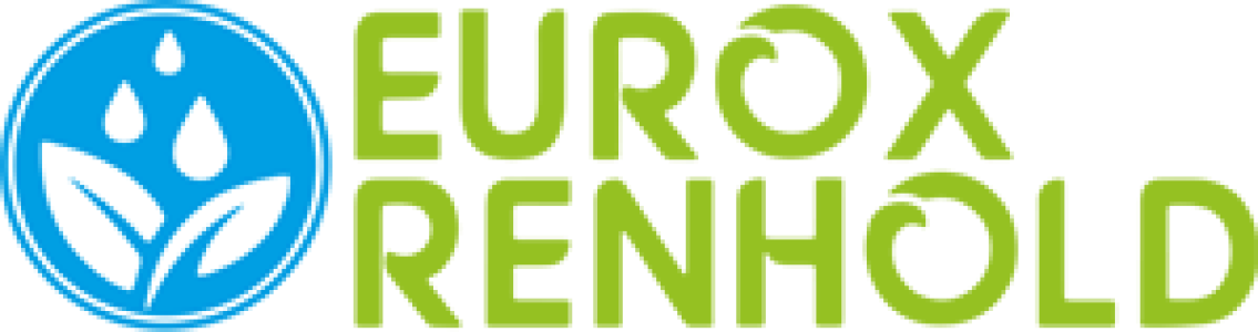 Eurox Renhold