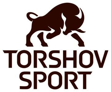 Torshov Sport
